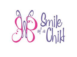 smile of a child live stream online