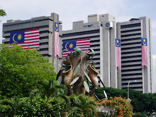 Licensed forex broker in malaysia