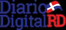 DIARIO DIGITAL RD.COM