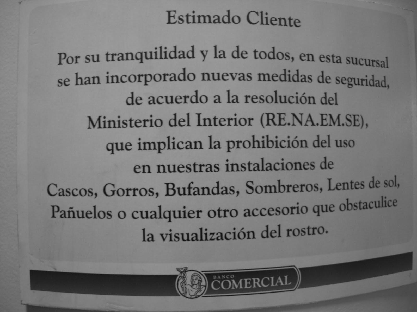 Charadas (Por Alfredo Saez Santos): 05/2011
