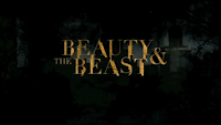 Beauty and the Beast (CW)