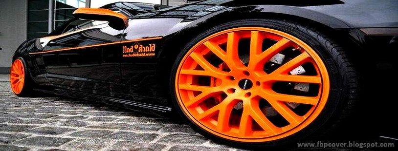 Cars cover pics timeline modified car fb cover racing wheels