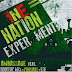 MUSIC : 1NE NATION EXPERIMENT by Ambassage ft. Rooftop Mcs, Provabs, Ese
