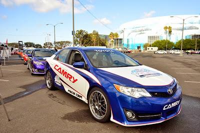 Dealer Toyota Terbaik Termurah Surabaya