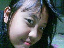 Profile Blogger - Khrisnawati