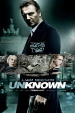 Watch Unknown 2011 Megavideo Movie Online