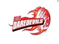 Delhi Daredevils IPL 2013 Squad and Players List