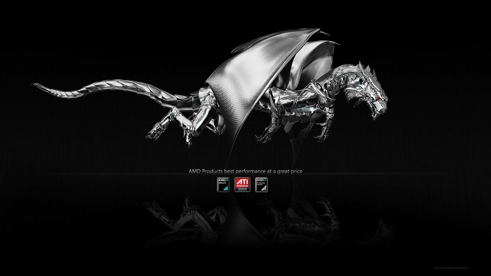 http://2.bp.blogspot.com/-_cC_GvJiwWY/Ta2Fd-vDSNI/AAAAAAAABEs/SwRtfQFL2XA/s1600/AMD_Dragon_2_hd_wallpaper.jpg