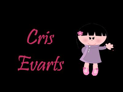 Cris Evarts