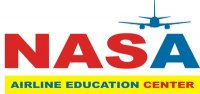 Lowongan Kerja 2013 Airlines Desember 2012 : National Aviation Bandung Karir Tingkat SLTA