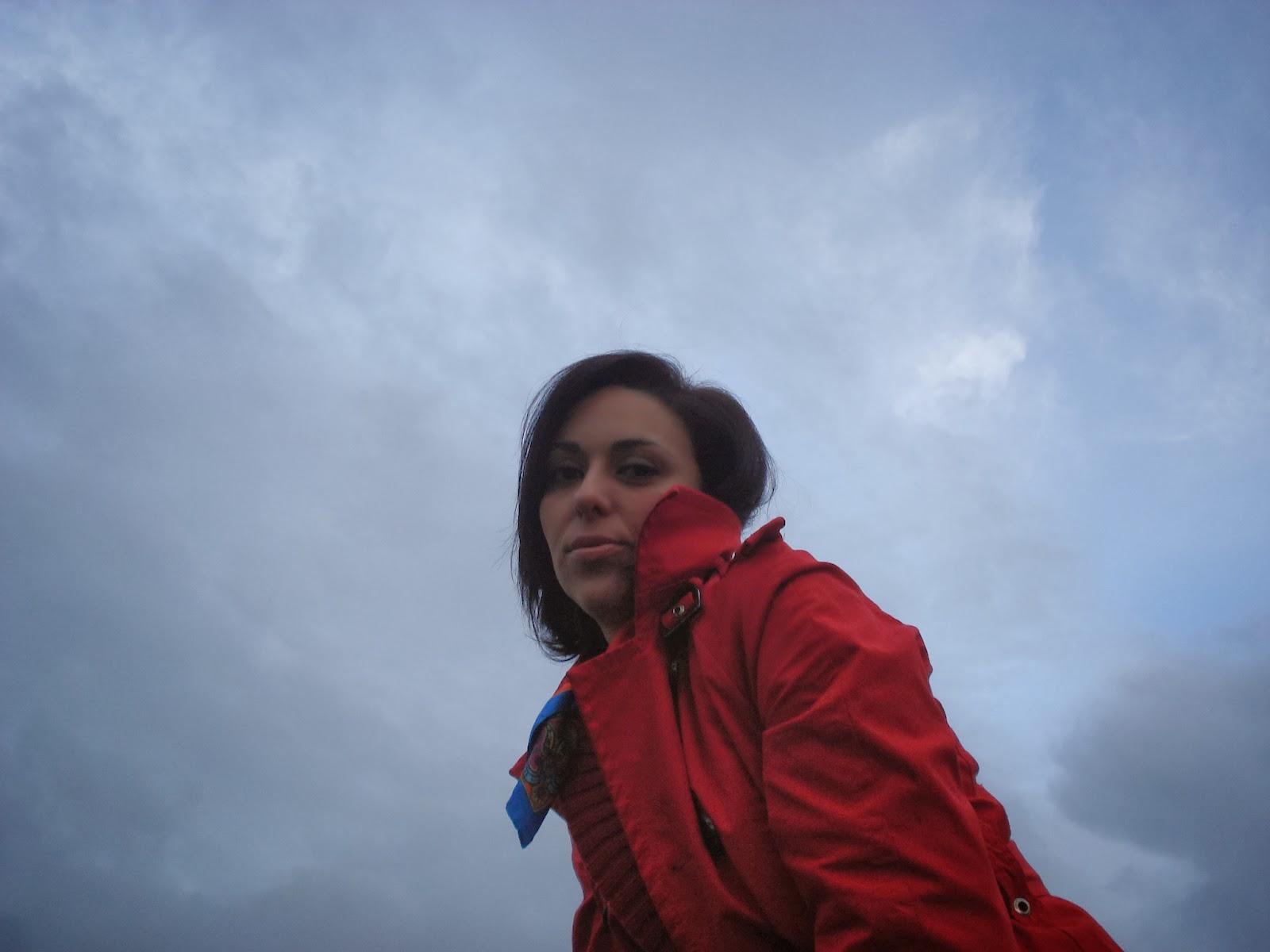 10, 2014, blog, blogue, blogger, top, moda, sapatinho, summer, verão, look