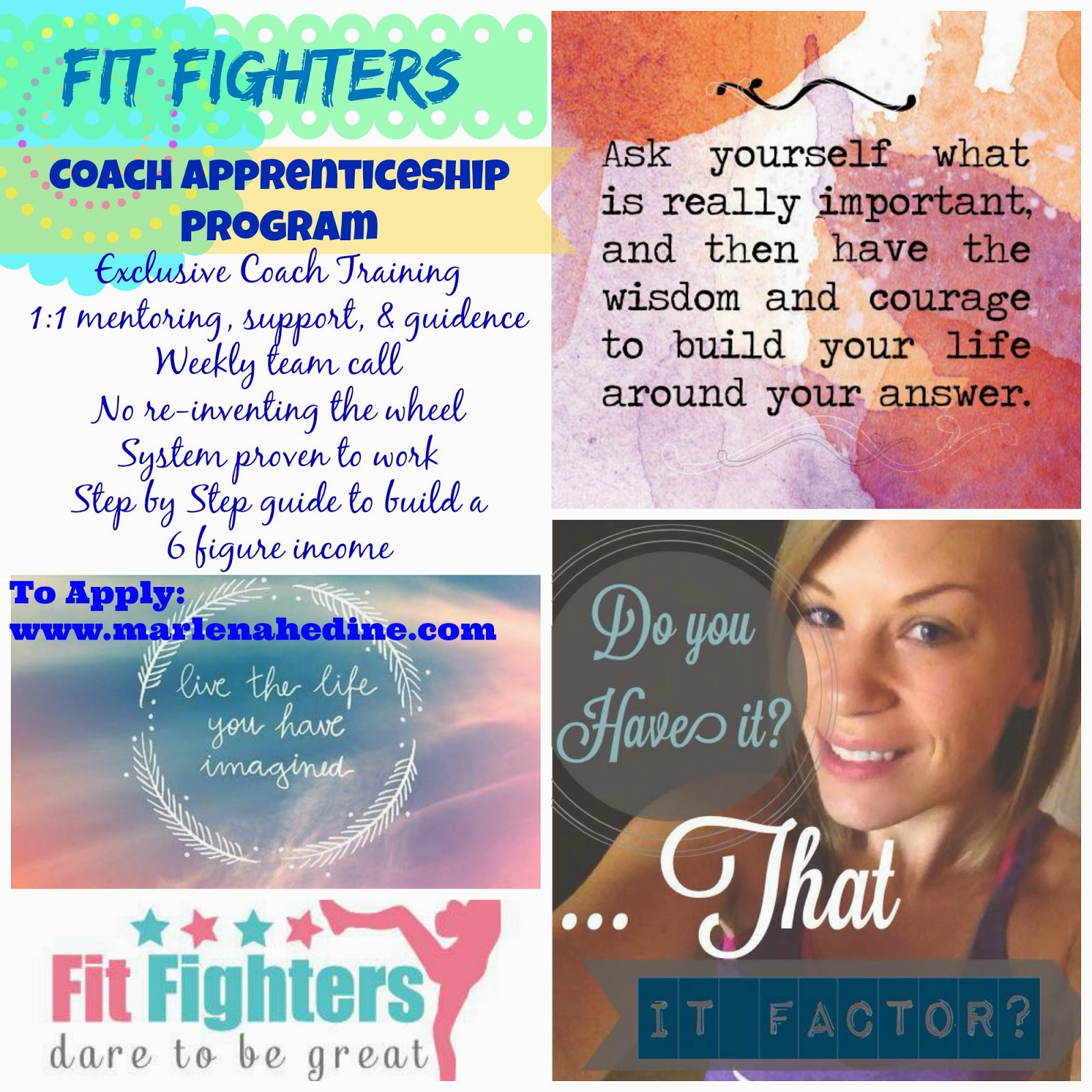 top coach, beachbody coach, work from home, coach training, join a team, beachbody coaching