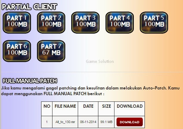 Cara Daftar, Download Dan Bermain Crazy Shooter