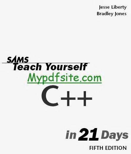 Teach_Yourself_C++_in_21_Days_5th_Edition