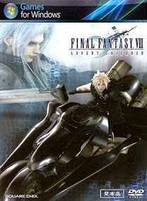 final-fantasy-7-pc-game-cover-art