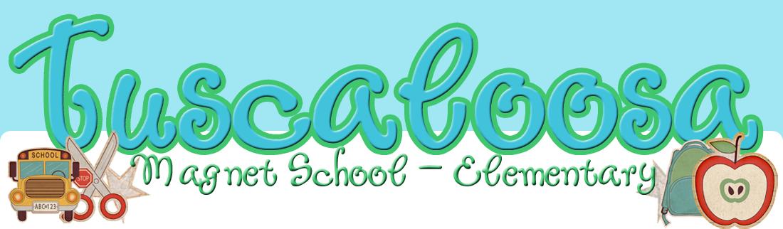 Tuscaloosa Magnet School - Elementary