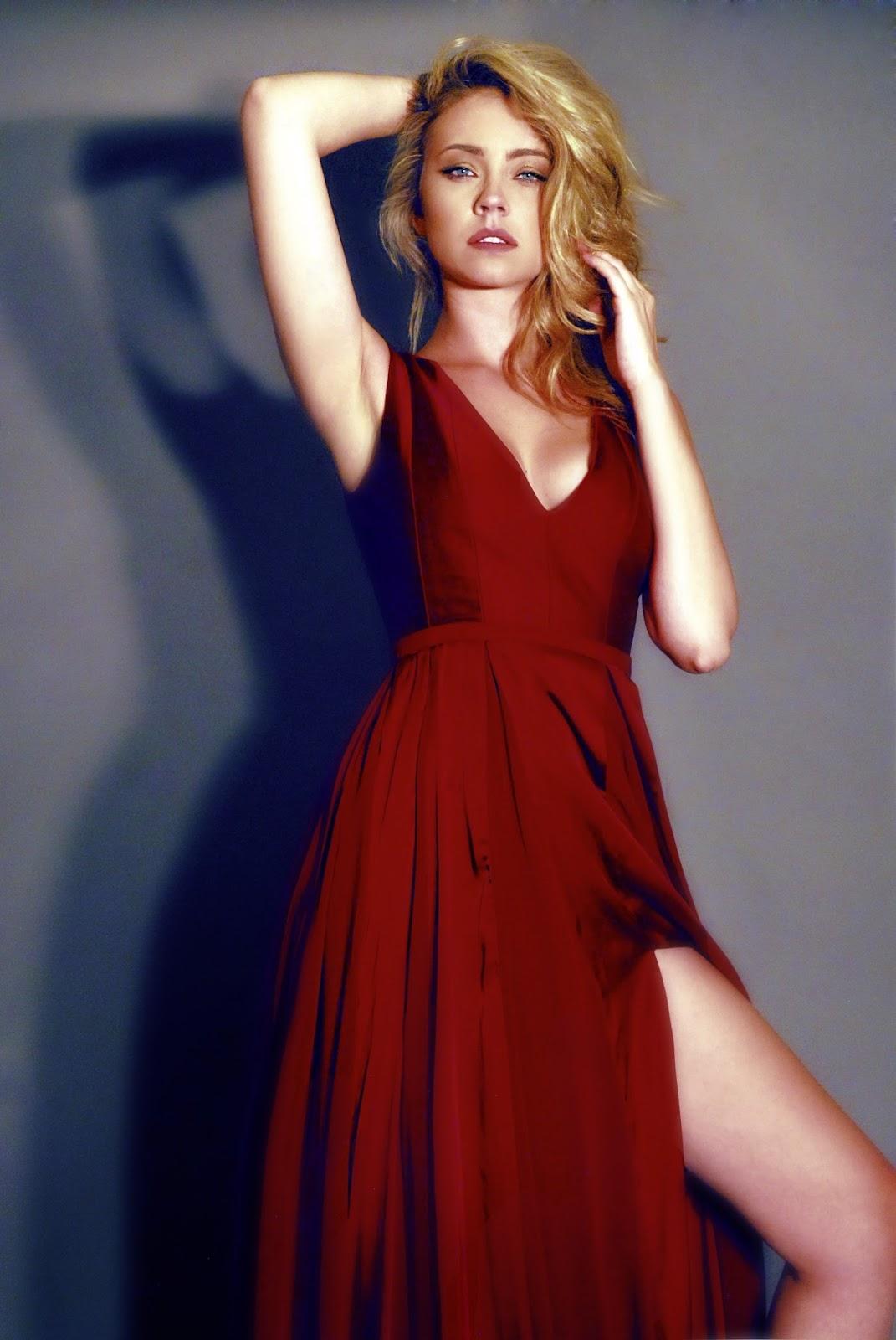 Laura Ashley Samuels