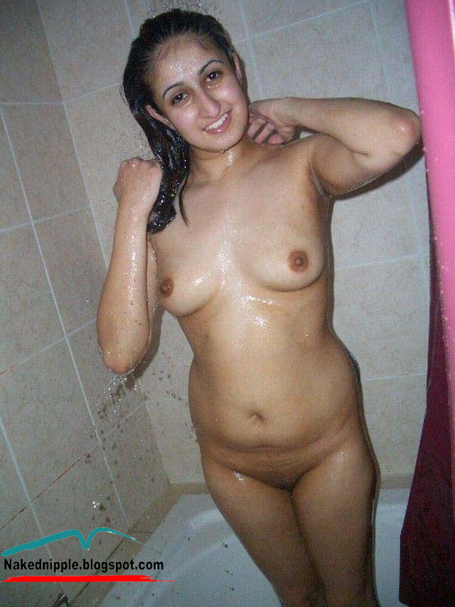 Desi naked gallery