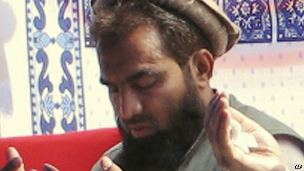 A man accused of masterminding the 2008 Mumbai terror attacks has been granted bail by a court in Pakistan