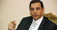 وزير الداخلية :ليس من حق الضباط الانتماء السياسي أو اعتناق أى أيدلوجية