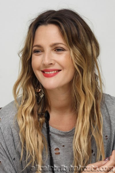 Drew Barrymore | Actress Profile, Bio & Photos 2012 - wallpapers ... Drew Barrymore