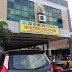 Restoran Sri Benteng Baryani Gam, Batu Pahat