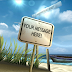 My Beach HD v2.1 Apk 5MB