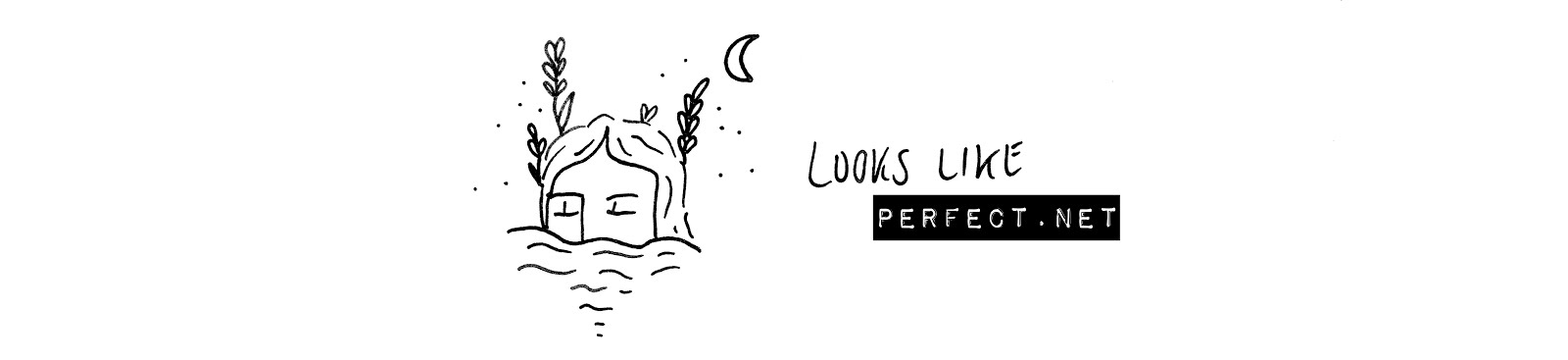 Lookslikeperfect.net - Reisen, Mode & Lifestyle aus Siegen (Germany)