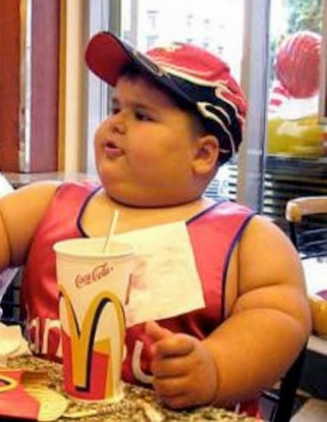 obesidad_vamosenmovimiento.blogspot.com_1