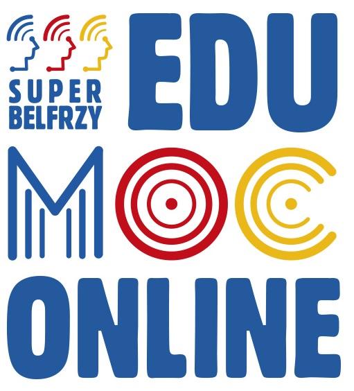 Edu Moc Online 2017