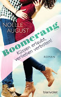 https://www.randomhouse.de/ebook/Boomerang.-Kuessen-erlaubt,-verlieben-verboten/Noelle-August/Blanvalet-Taschenbuch/e466353.rhd