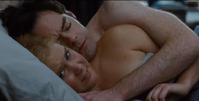 http://www.moviecritical.net/2015/07/trainwreck-2015-film-review.html