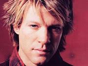 Mas o que vai fazer esse dia bombar, com toda certeza será o Bon Jovi!