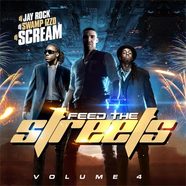 VA-DJ_Scream_and_DJ_Jay_Rock-Feed_The_Streets_4-(Bootleg)-2011