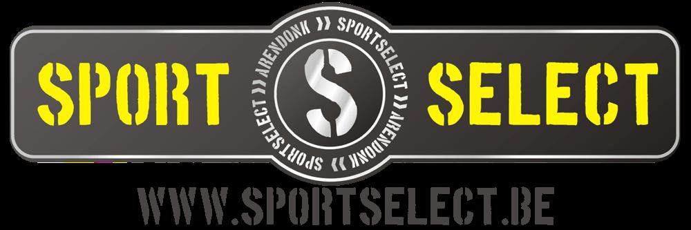 Sportselect