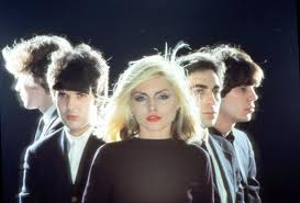 Blondie Liverpool o2 Academy