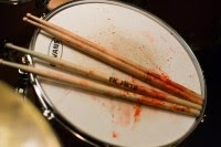Whiplash Film