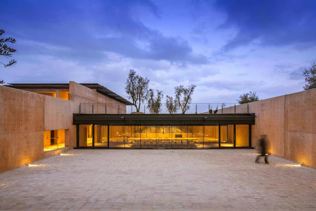 04-Bulgari-Winery-by-Alvisi-Kirimoto-Partners