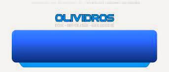 OLIVIDROS BOX ESPELHOS E MOLDURAS