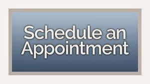 Schedule Tantra Appointment