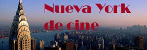 Lugares de rodaje en Nueva York