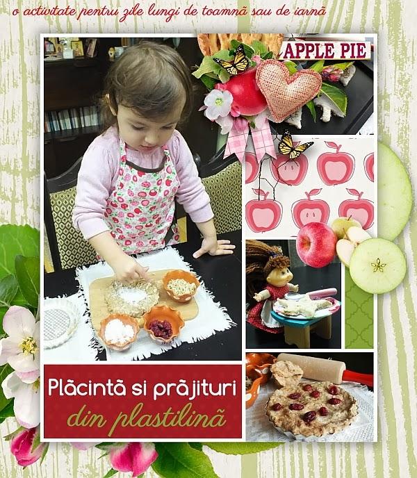 http://clipe-frumoase-cu-ema.blogspot.ro/2013/11/invitatie-la-joaca-placinta-de-mere-si.html