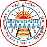 Panjab University Distance MBA Results 2013