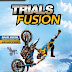 Trial Fusion PC Game Full Version Download