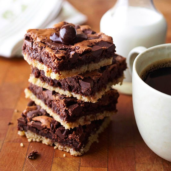 http://www.bhg.com/recipe/brownies/coffee-and-cookie-brownies/