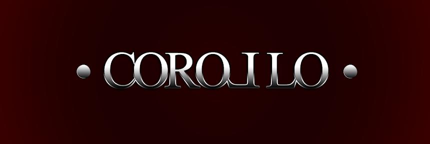 COROLLO