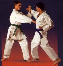 La Mano Violenta Del Karate [1977]