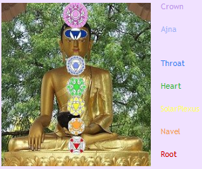 buddha.png (284&#215;238)