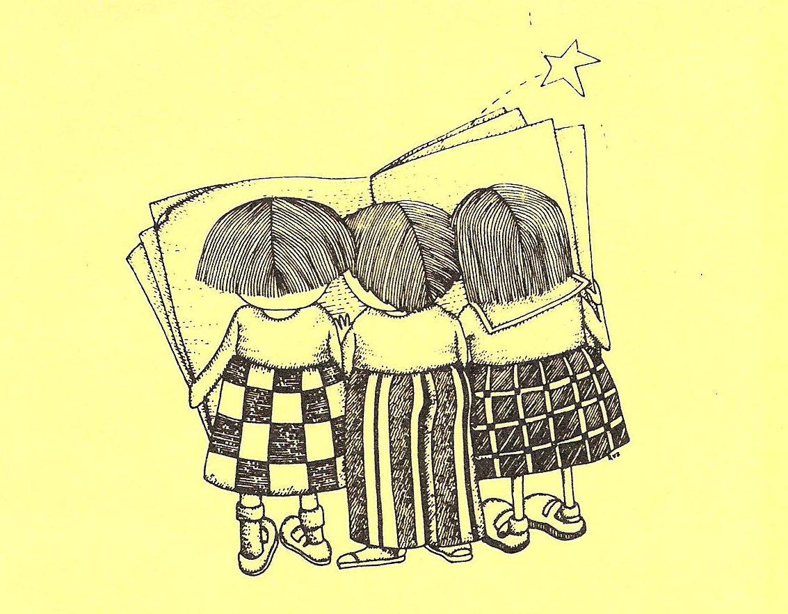 libros de literatura infantil y juvenil
