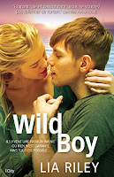http://lachroniquedespassions.blogspot.fr/2015/08/wild-love-tome-2-wild-boy-de-lia-riley.html